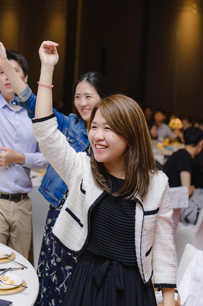 台北婚攝 婚攝樂傑 美式證婚 寒舍艾麗酒店 JSTUDIO_0158