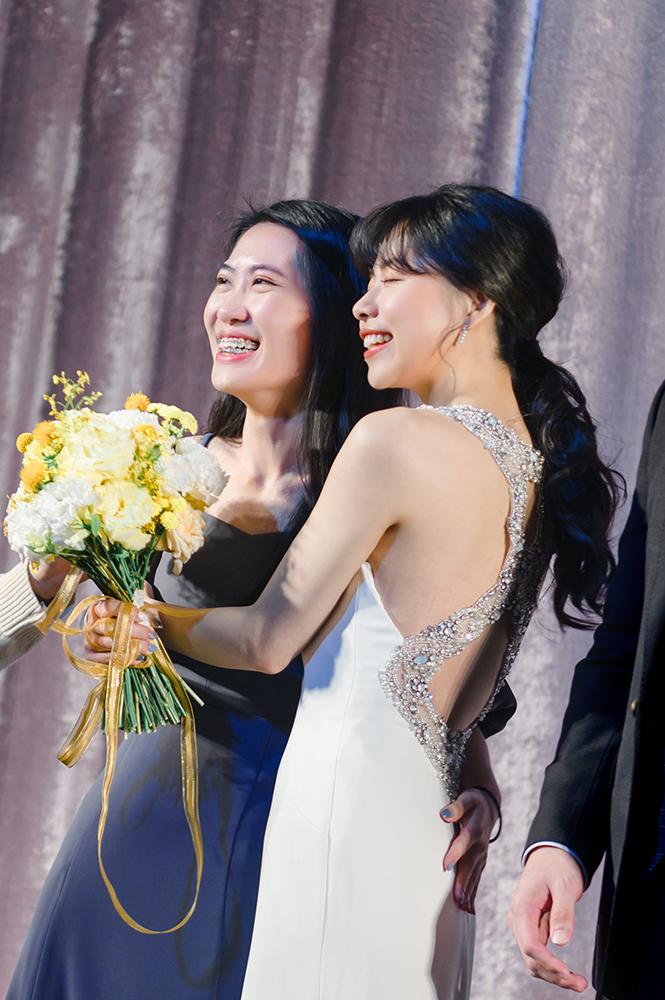 台北婚攝 婚攝樂傑 美式證婚 寒舍艾麗酒店 JSTUDIO_0151