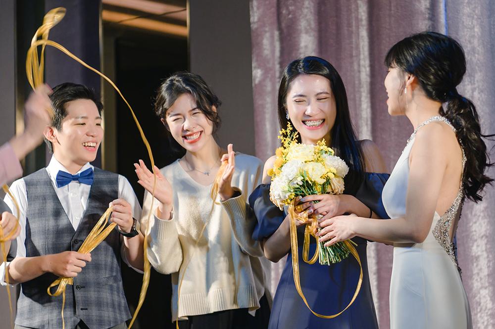 台北婚攝 婚攝樂傑 美式證婚 寒舍艾麗酒店 JSTUDIO_0150