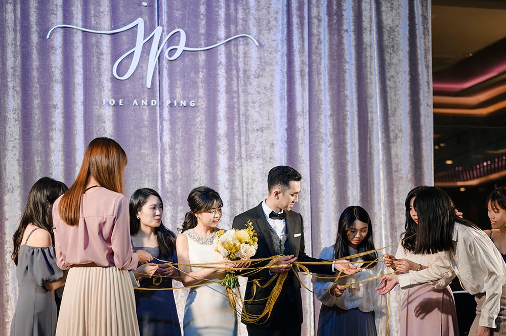 台北婚攝 婚攝樂傑 美式證婚 寒舍艾麗酒店 JSTUDIO_0149