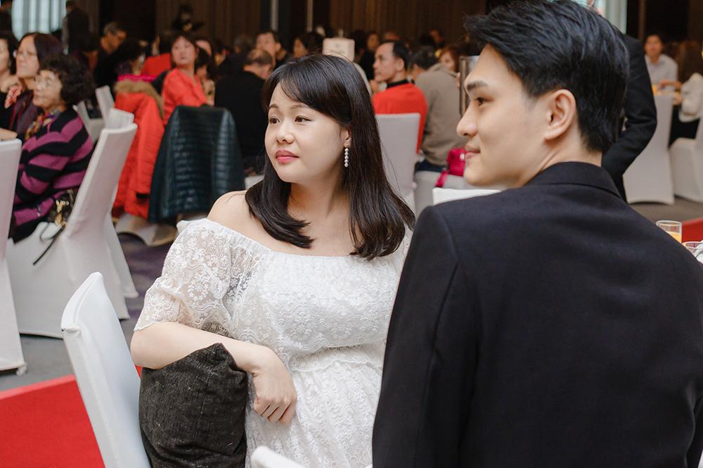 台北婚攝 婚攝樂傑 美式證婚 寒舍艾麗酒店 JSTUDIO_0147