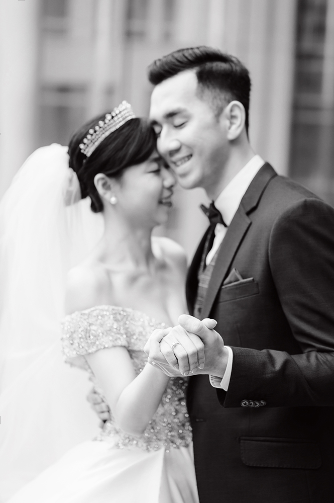 台北婚攝 婚攝樂傑 美式證婚 寒舍艾麗酒店 JSTUDIO_0140