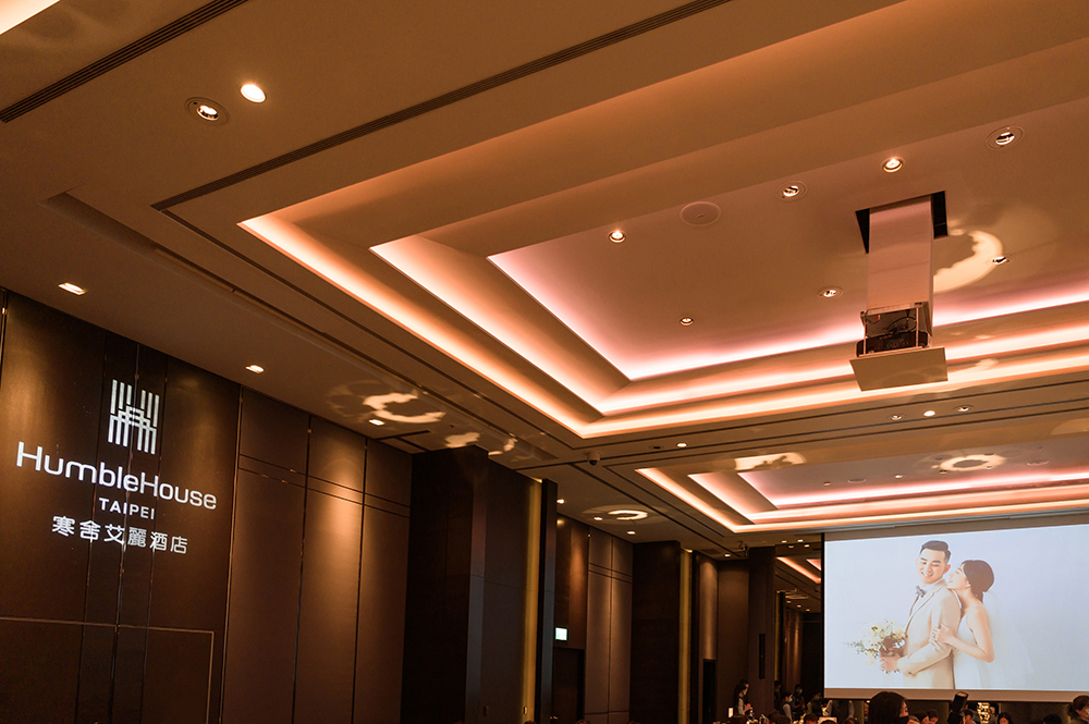 台北婚攝 婚攝樂傑 美式證婚 寒舍艾麗酒店 JSTUDIO_0141