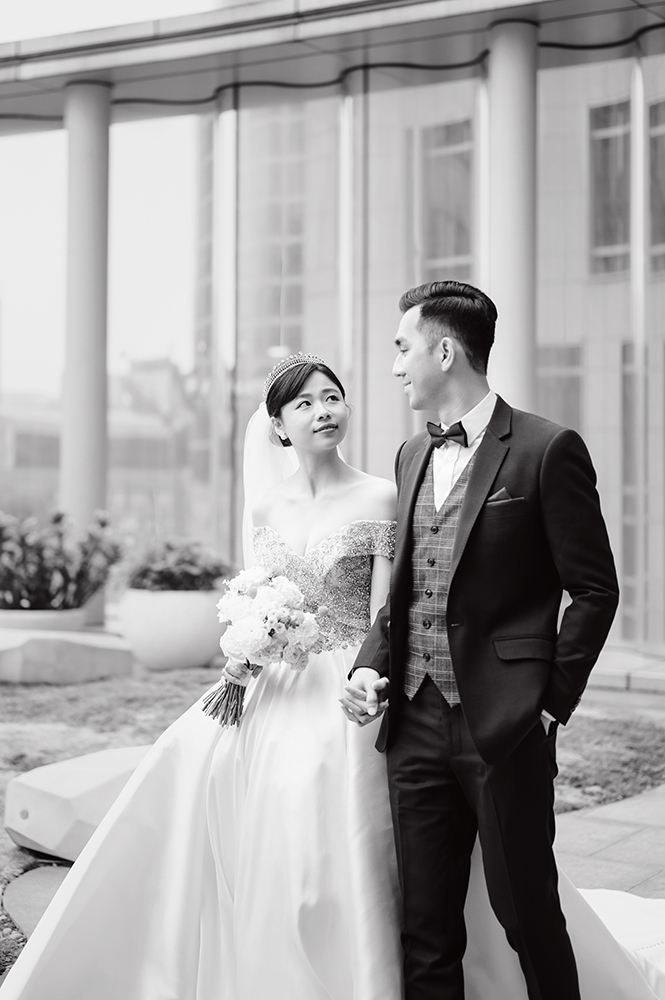 台北婚攝 婚攝樂傑 美式證婚 寒舍艾麗酒店 JSTUDIO_0135