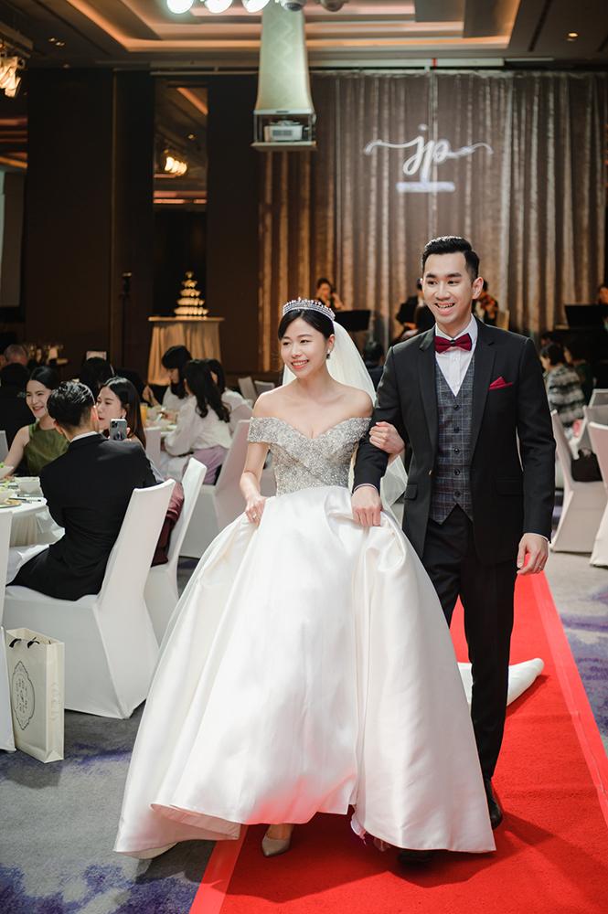 台北婚攝 婚攝樂傑 美式證婚 寒舍艾麗酒店 JSTUDIO_0131