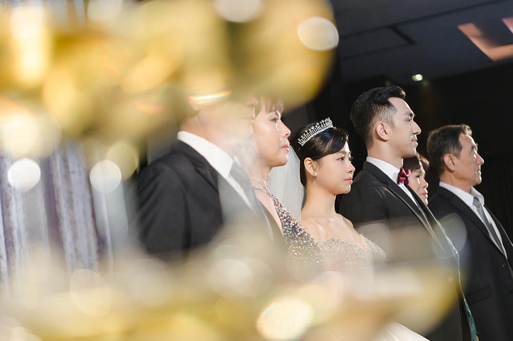 台北婚攝 婚攝樂傑 美式證婚 寒舍艾麗酒店 JSTUDIO_0122
