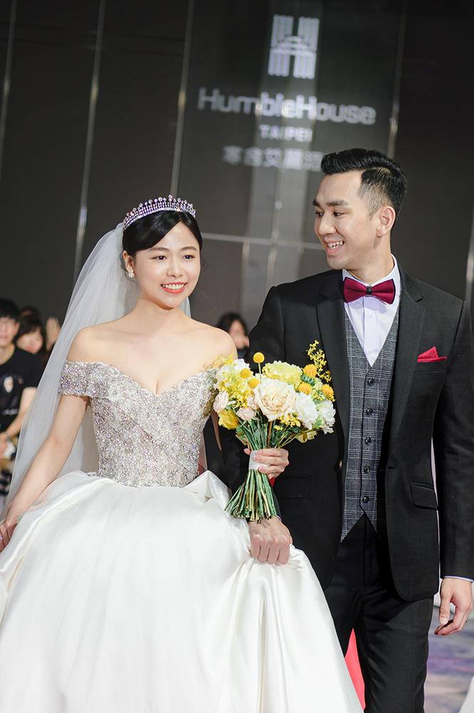 台北婚攝 婚攝樂傑 美式證婚 寒舍艾麗酒店 JSTUDIO_0119