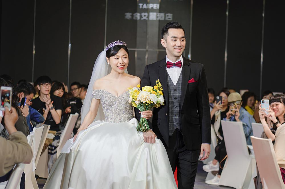 台北婚攝 婚攝樂傑 美式證婚 寒舍艾麗酒店 JSTUDIO_0117