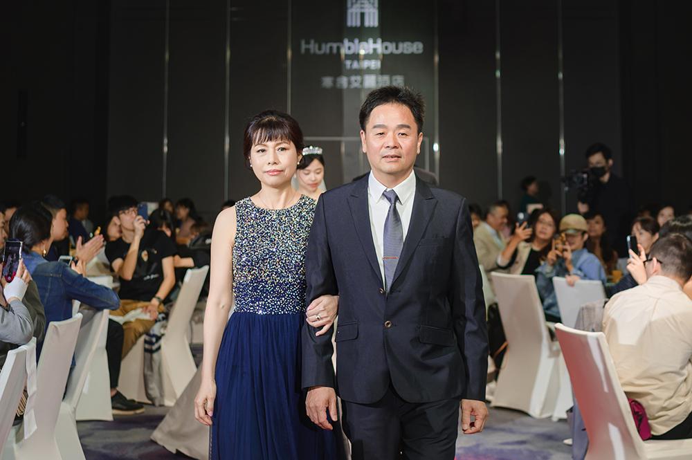 台北婚攝 婚攝樂傑 美式證婚 寒舍艾麗酒店 JSTUDIO_0116