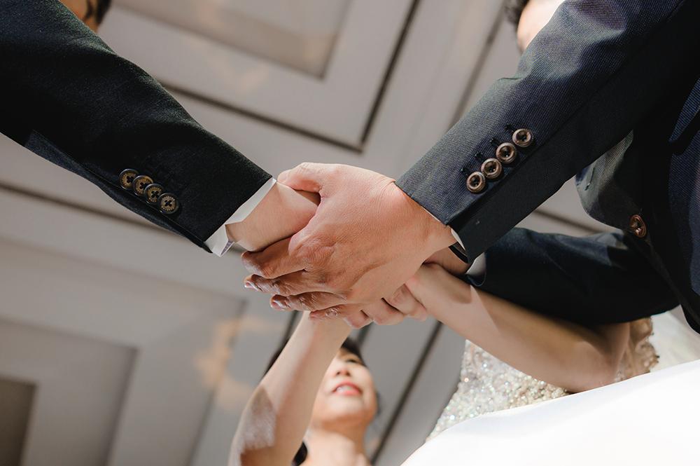 台北婚攝 婚攝樂傑 美式證婚 寒舍艾麗酒店 JSTUDIO_0115