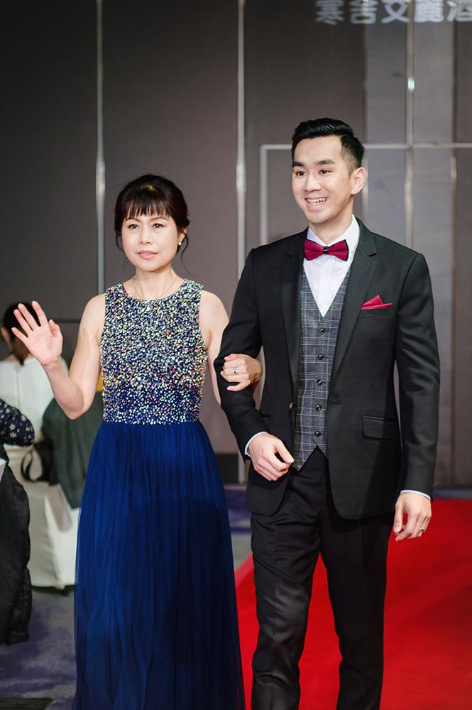 台北婚攝 婚攝樂傑 美式證婚 寒舍艾麗酒店 JSTUDIO_0108