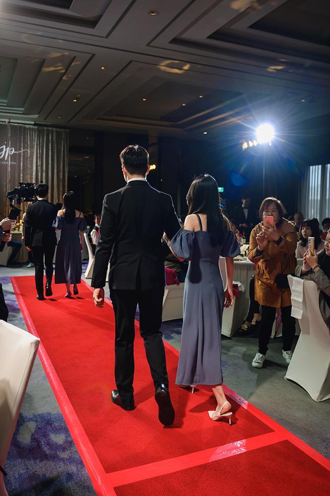 台北婚攝 婚攝樂傑 美式證婚 寒舍艾麗酒店 JSTUDIO_0105
