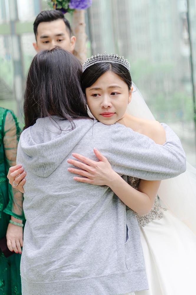 台北婚攝 婚攝樂傑 美式證婚 寒舍艾麗酒店 JSTUDIO_0086