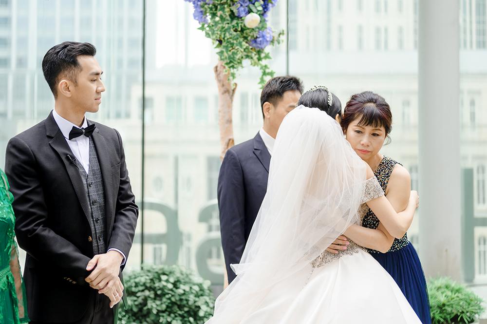 台北婚攝 婚攝樂傑 美式證婚 寒舍艾麗酒店 JSTUDIO_0084