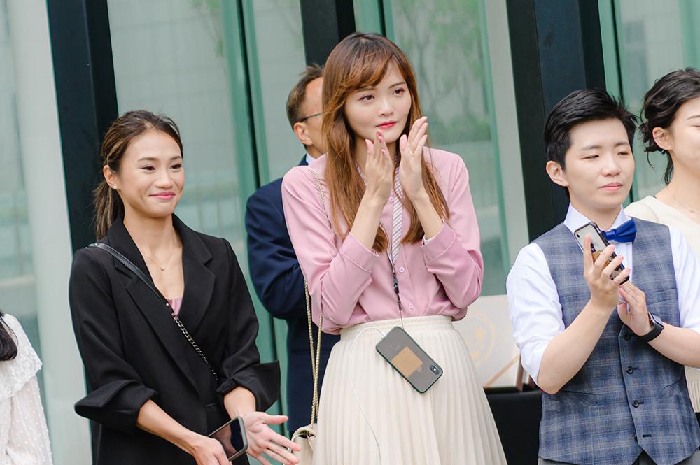 台北婚攝 婚攝樂傑 美式證婚 寒舍艾麗酒店 JSTUDIO_0073
