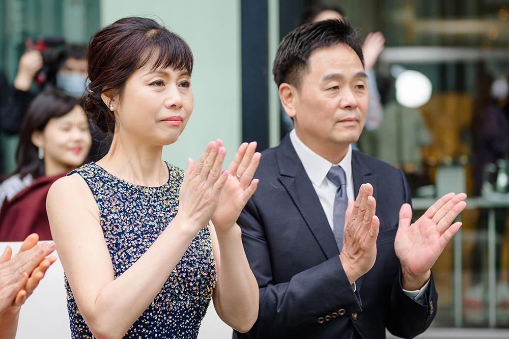 台北婚攝 婚攝樂傑 美式證婚 寒舍艾麗酒店 JSTUDIO_0072