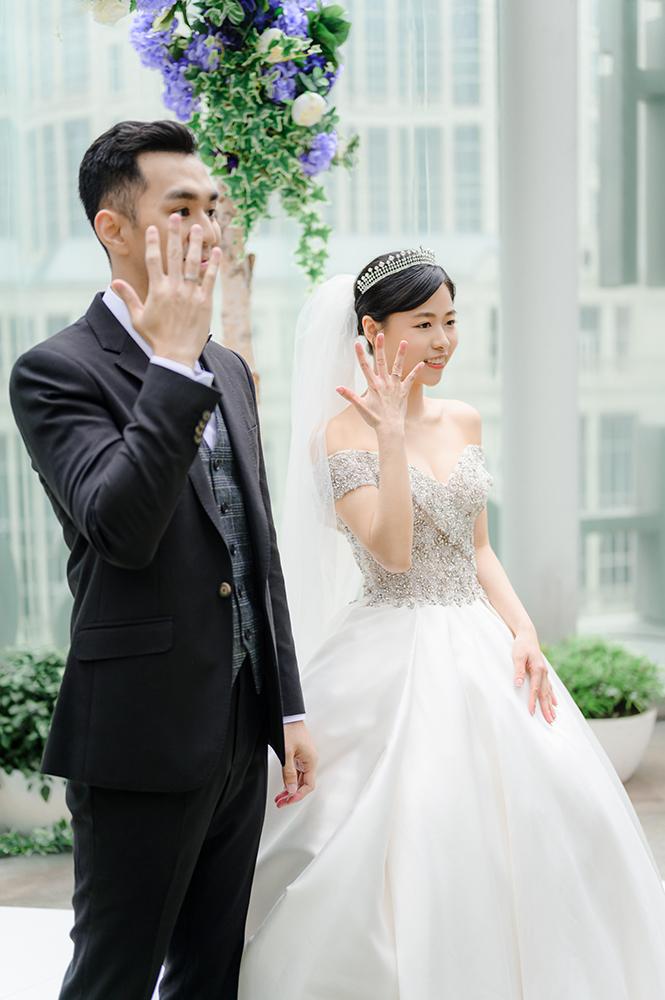 台北婚攝 婚攝樂傑 美式證婚 寒舍艾麗酒店 JSTUDIO_0071