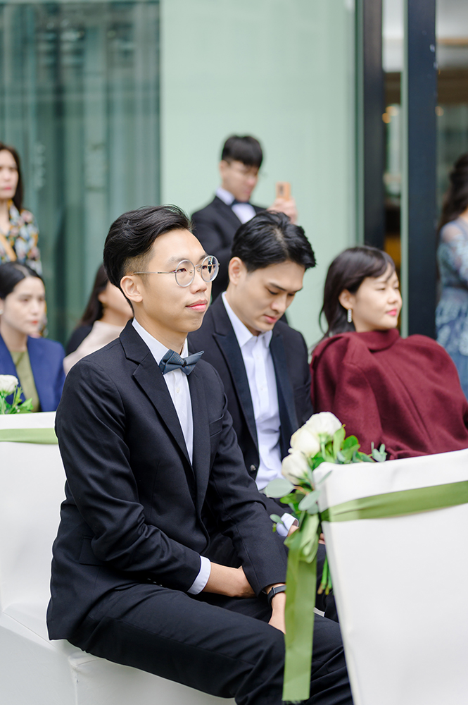 台北婚攝 婚攝樂傑 美式證婚 寒舍艾麗酒店 JSTUDIO_0067