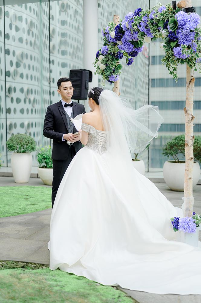 台北婚攝 婚攝樂傑 美式證婚 寒舍艾麗酒店 JSTUDIO_0063