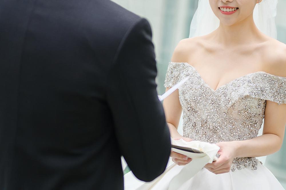 台北婚攝 婚攝樂傑 美式證婚 寒舍艾麗酒店 JSTUDIO_0056