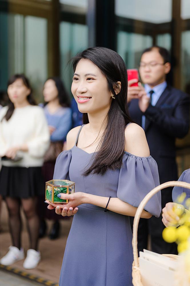 台北婚攝 婚攝樂傑 美式證婚 寒舍艾麗酒店 JSTUDIO_0053