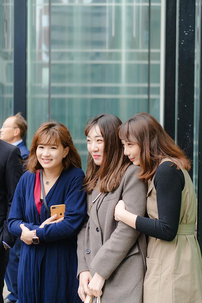 台北婚攝 婚攝樂傑 美式證婚 寒舍艾麗酒店 JSTUDIO_0052