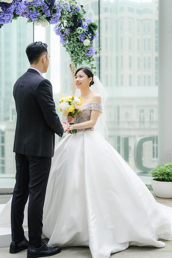 台北婚攝 婚攝樂傑 美式證婚 寒舍艾麗酒店 JSTUDIO_0051