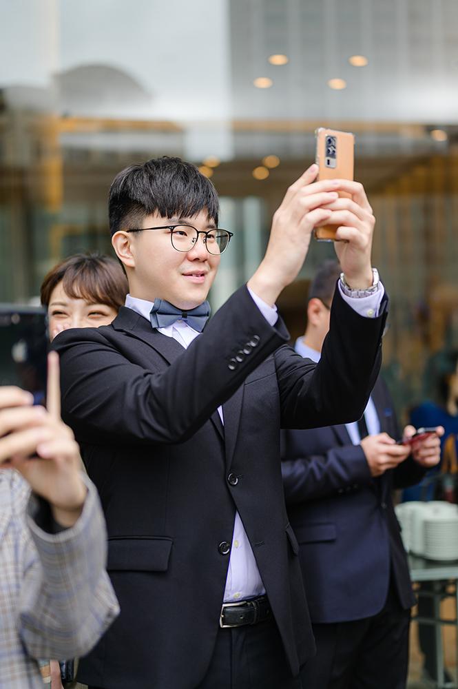 台北婚攝 婚攝樂傑 美式證婚 寒舍艾麗酒店 JSTUDIO_0043