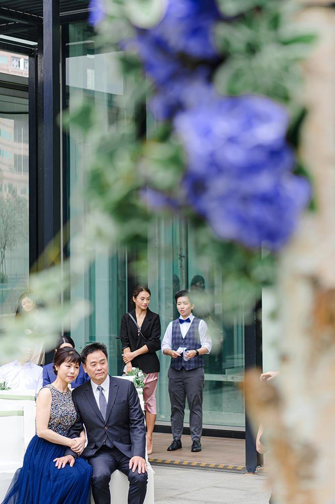 台北婚攝 婚攝樂傑 美式證婚 寒舍艾麗酒店 JSTUDIO_0040