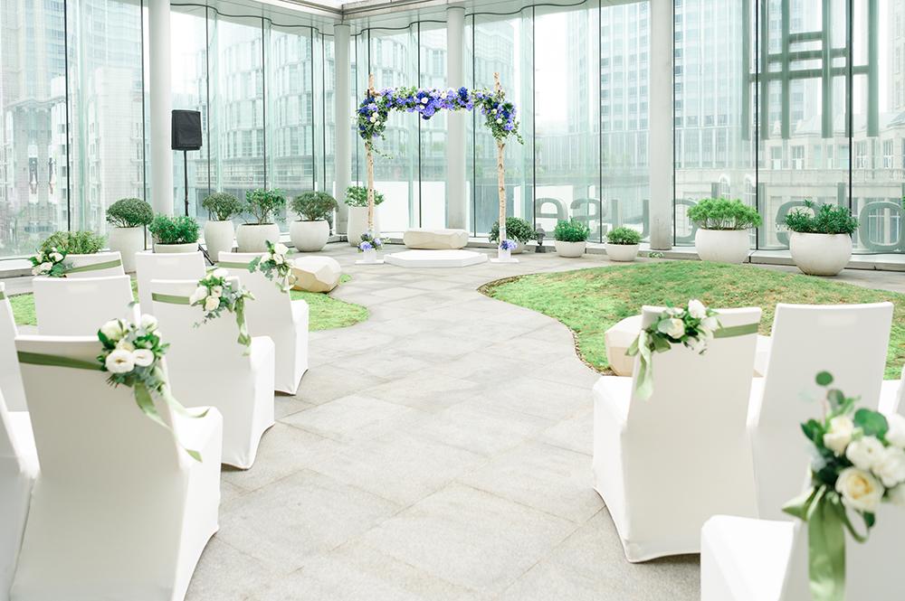 台北婚攝 婚攝樂傑 美式證婚 寒舍艾麗酒店 JSTUDIO_0035