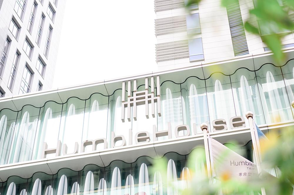 台北婚攝 婚攝樂傑 美式證婚 寒舍艾麗酒店 JSTUDIO_0033