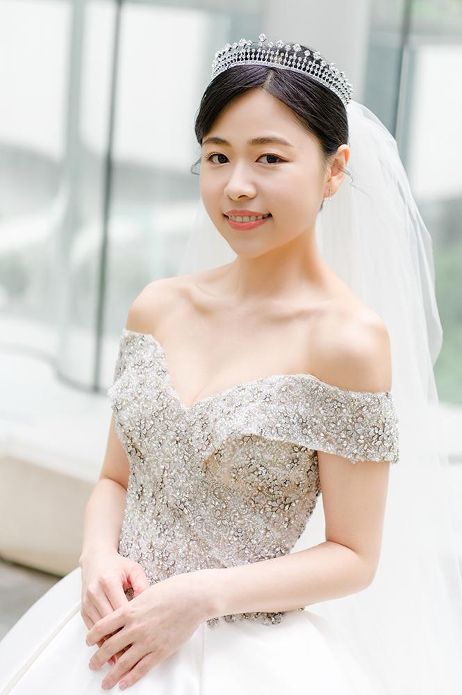台北婚攝 婚攝樂傑 美式證婚 寒舍艾麗酒店 JSTUDIO_0031