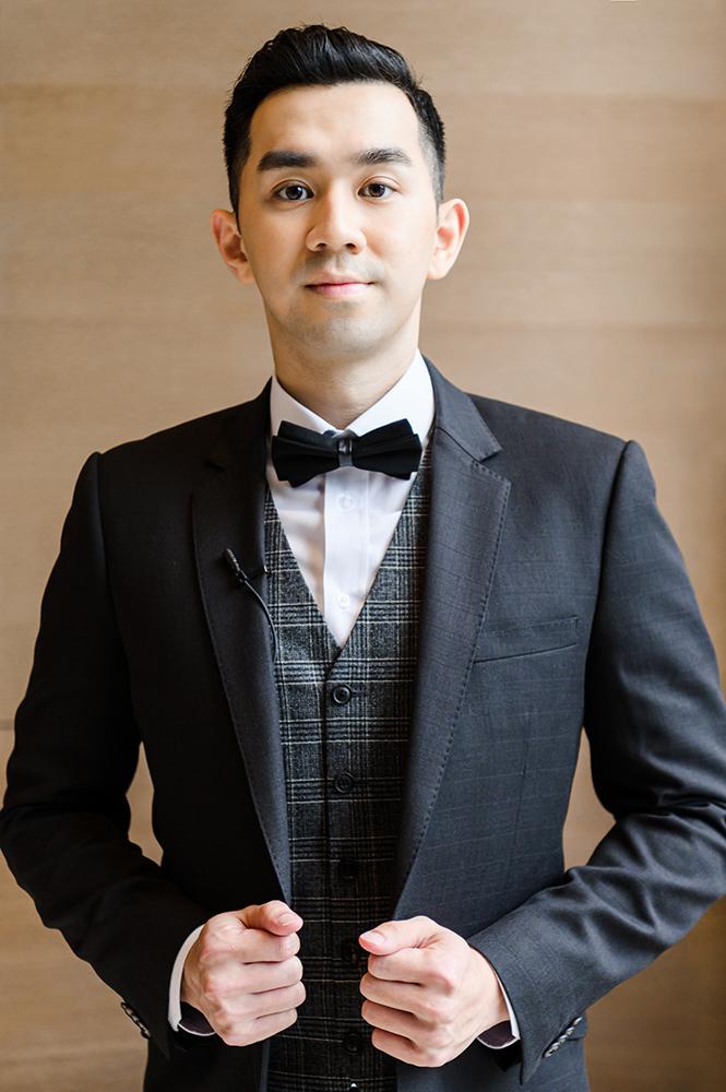 台北婚攝 婚攝樂傑 美式證婚 寒舍艾麗酒店 JSTUDIO_0024