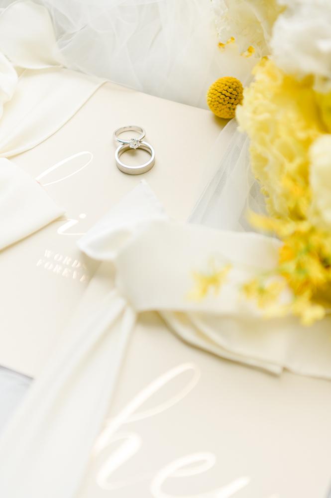 台北婚攝 婚攝樂傑 美式證婚 寒舍艾麗酒店 JSTUDIO_0009