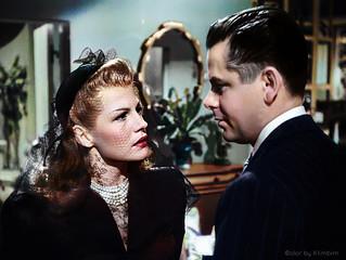 Rita Hayworth |