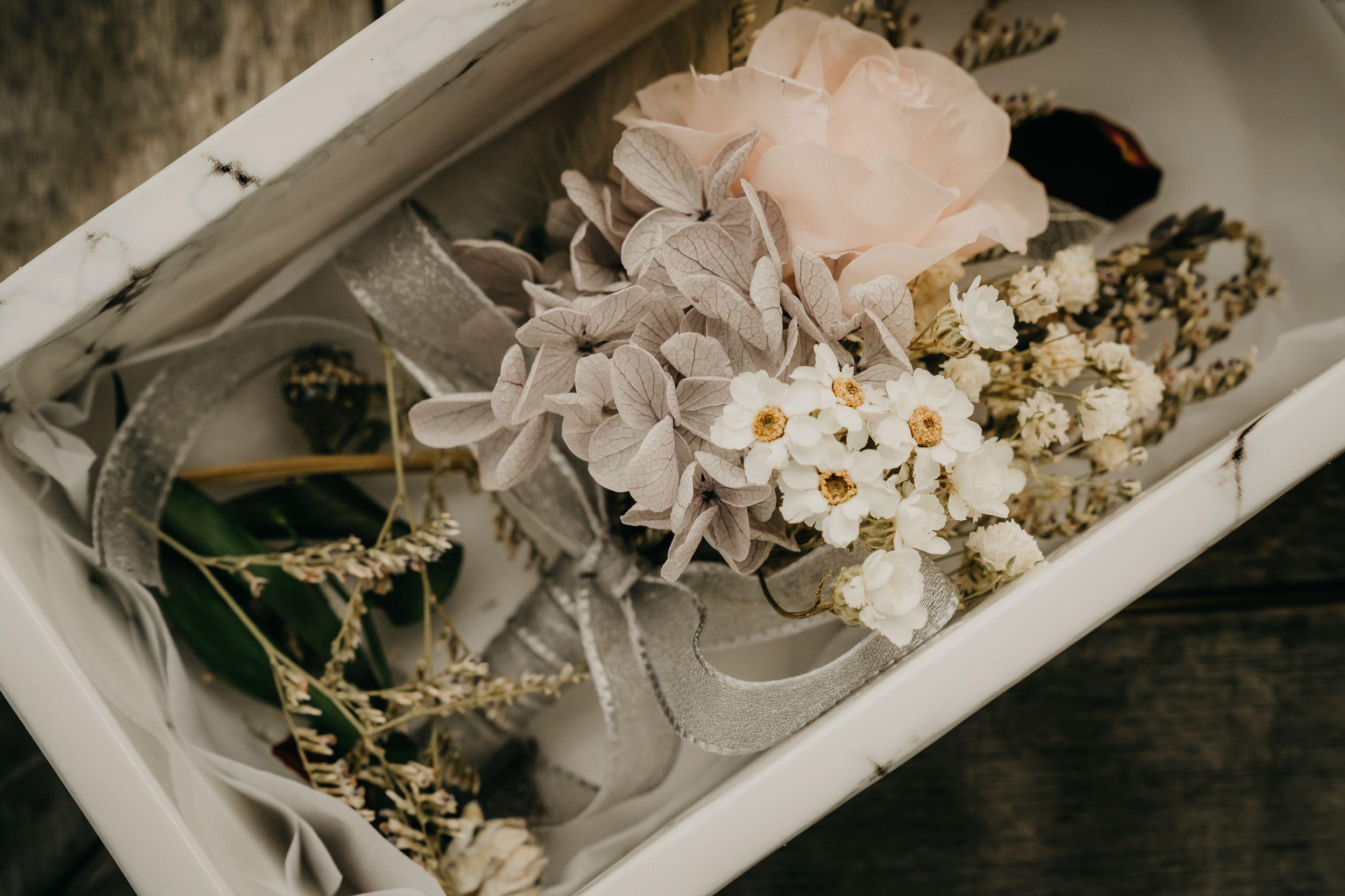 婚禮記錄,婚攝,桃園,大溪,威斯汀,雙機攝影,攝影師,婚顧,婚禮主持,婚禮造型,新秘,類婚紗,全家福,訂婚儀式,結婚儀式,婚攝,北部攝影師,桃園婚攝,