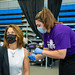"Lt. Governor Polito receives second dose of COVID-19 vaccine • <a style=""font-size:0.8em;"" href=""http://www.flickr.com/photos/28232089@N04/51179443895/"" target=""_blank"">View on Flickr</a>"