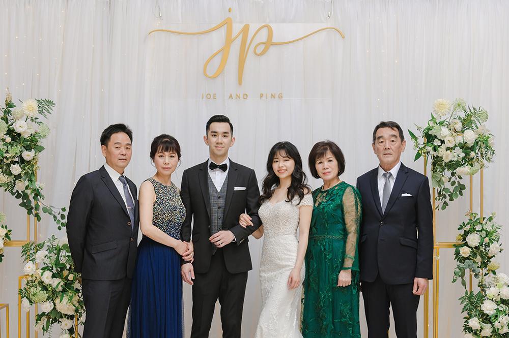 台北婚攝 婚攝樂傑 美式證婚 寒舍艾麗酒店 JSTUDIO_0190