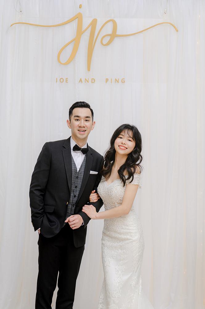 台北婚攝 婚攝樂傑 美式證婚 寒舍艾麗酒店 JSTUDIO_0188