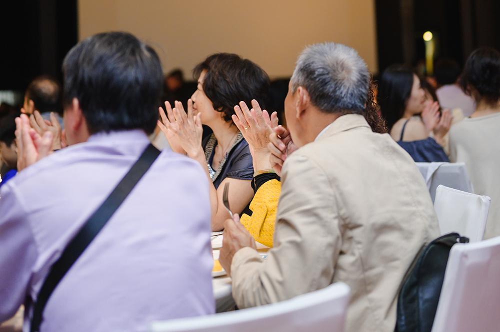 台北婚攝 婚攝樂傑 美式證婚 寒舍艾麗酒店 JSTUDIO_0184
