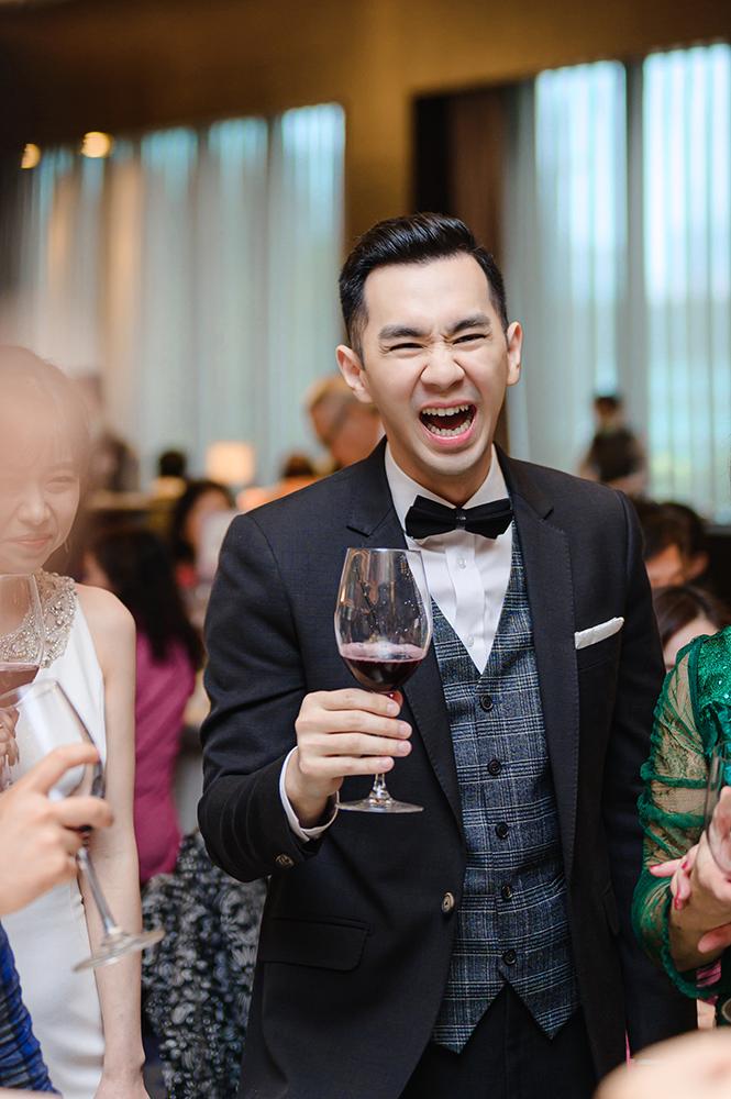 台北婚攝 婚攝樂傑 美式證婚 寒舍艾麗酒店 JSTUDIO_0164