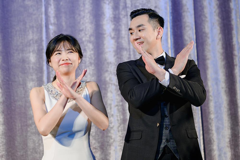 台北婚攝 婚攝樂傑 美式證婚 寒舍艾麗酒店 JSTUDIO_0156