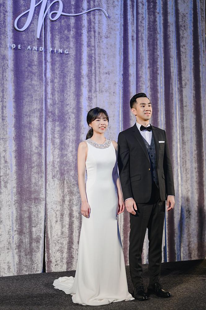 台北婚攝 婚攝樂傑 美式證婚 寒舍艾麗酒店 JSTUDIO_0153