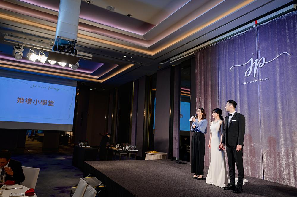 台北婚攝 婚攝樂傑 美式證婚 寒舍艾麗酒店 JSTUDIO_0152