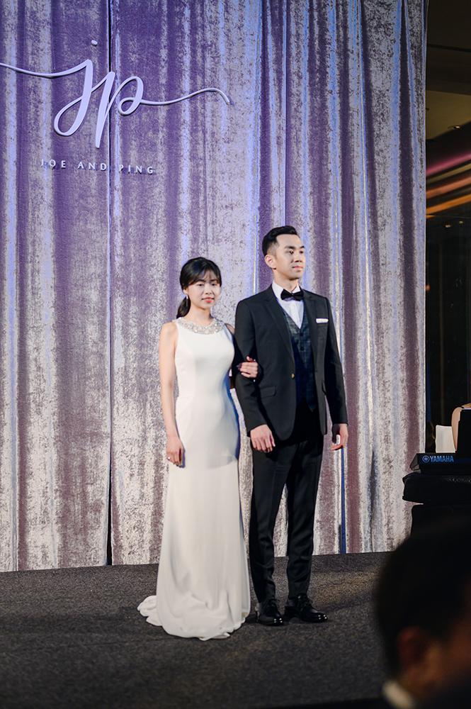 台北婚攝 婚攝樂傑 美式證婚 寒舍艾麗酒店 JSTUDIO_0144