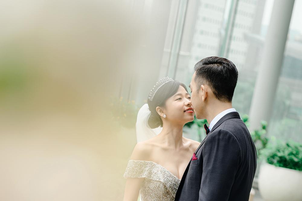 台北婚攝 婚攝樂傑 美式證婚 寒舍艾麗酒店 JSTUDIO_0137