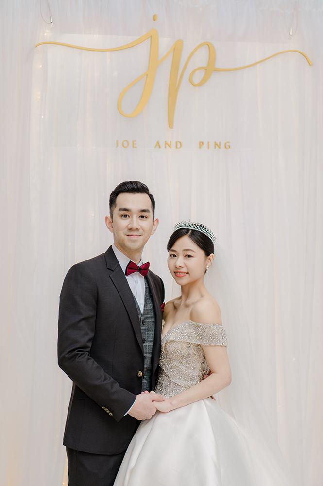 台北婚攝 婚攝樂傑 美式證婚 寒舍艾麗酒店 JSTUDIO_0134
