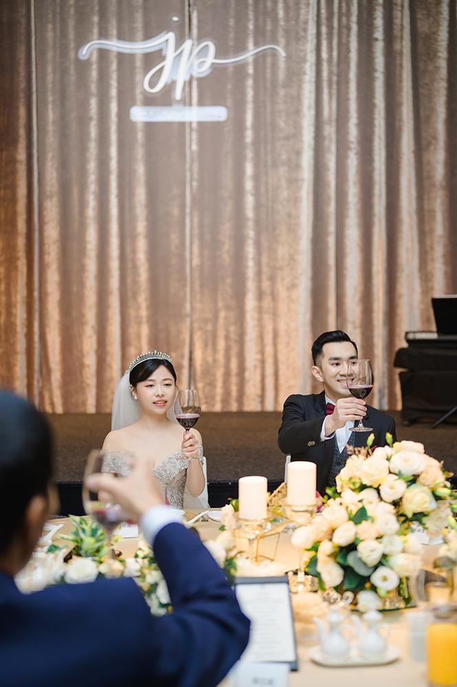 台北婚攝 婚攝樂傑 美式證婚 寒舍艾麗酒店 JSTUDIO_0126