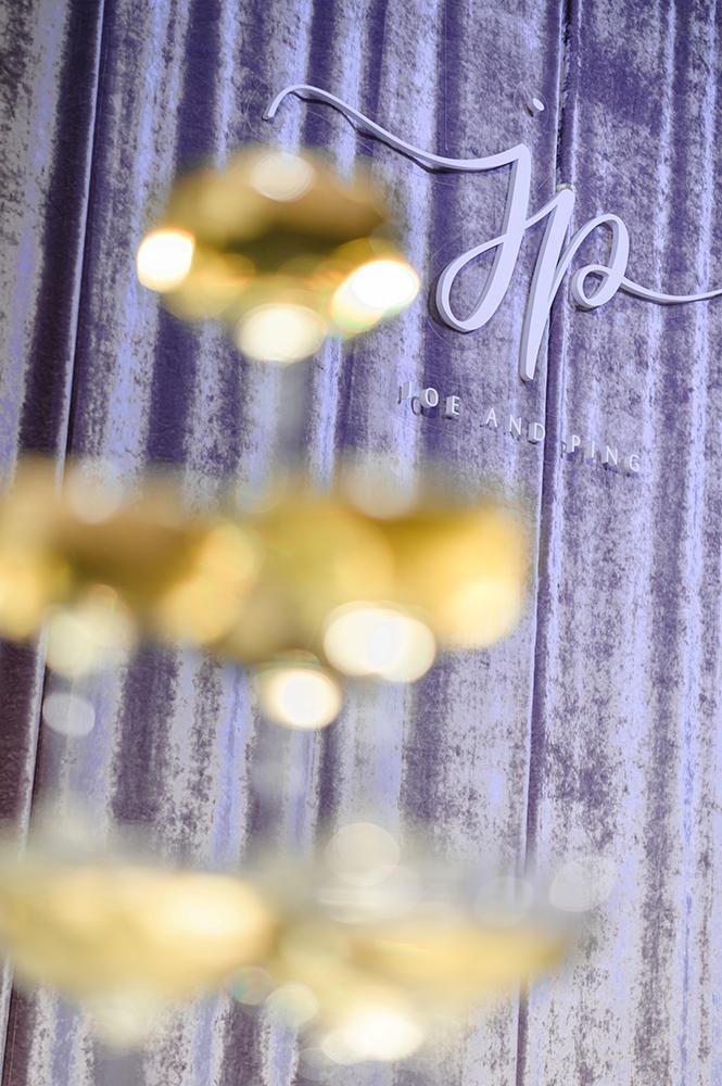 台北婚攝 婚攝樂傑 美式證婚 寒舍艾麗酒店 JSTUDIO_0121