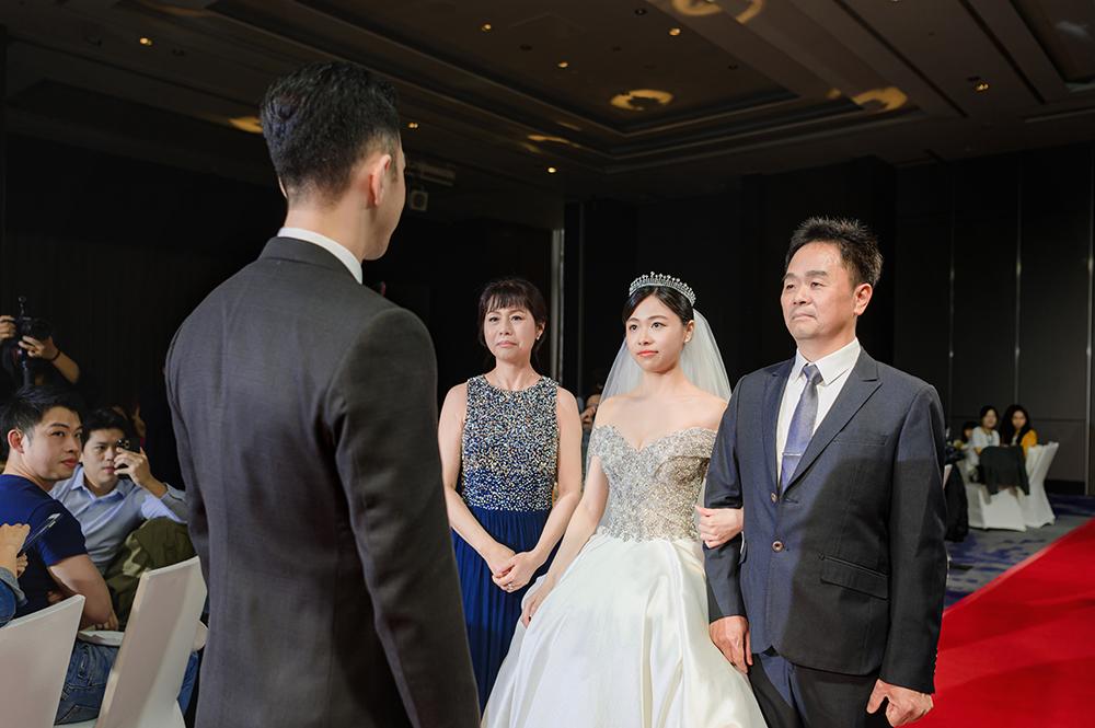 台北婚攝 婚攝樂傑 美式證婚 寒舍艾麗酒店 JSTUDIO_0113